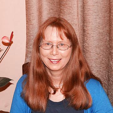 Roisin-Hodgson-cooupational-therapist-halifax-west-yorkshire